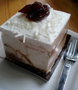 和洋菓子店のお店 Patisserie MIYABI60