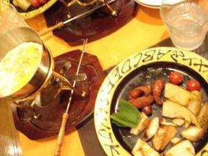 にんにくや料理キャナル2