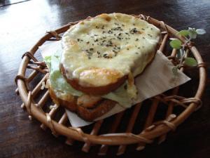 カザハナ料理2