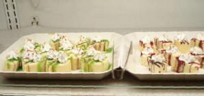 天山料理2