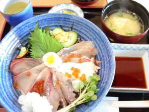 かまえ料理3