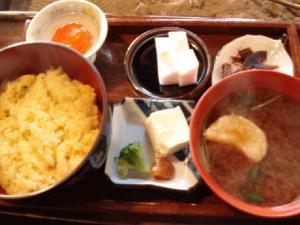 小手川商店料理3