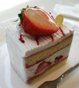 16区フランフ菓子6