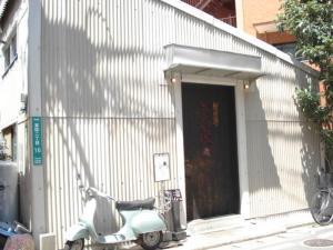 麺劇場玄瑛2