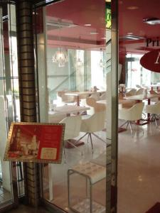 Ms cafe エムズカフェ00