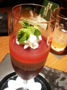 PRIVATE DINING 点 福岡天神店 90