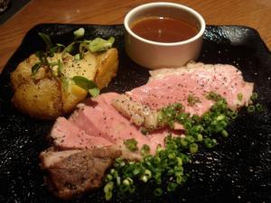 PRIVATE DINING 点 福岡天神店 66