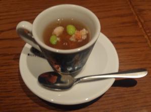 PRIVATE DINING 点 福岡天神店 1