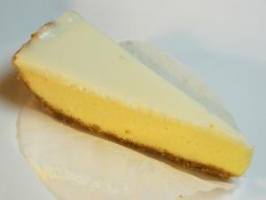 ブレリーズ・チーズケーキ (Braleys Cheesecakes)81