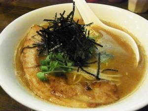 拉麺 いっき41
