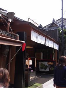 マールブランシュ清水坂店61