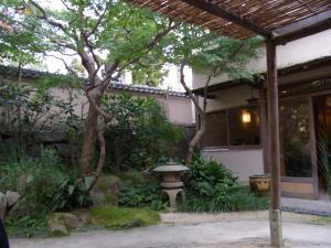 寿庵 寺田屋 91