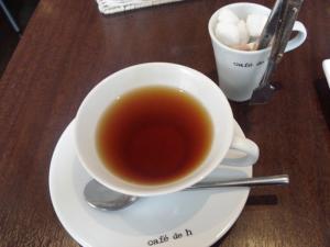 カフェ・ド・アッシュ5