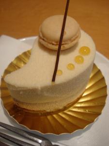 ヴォアラ洋菓子店42