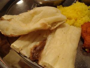 インド料理 SHAKTI 大森支店26