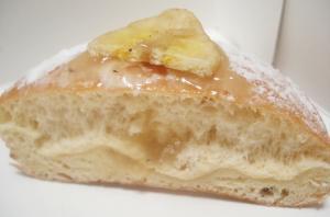 クリスピークリームドーナッツ4