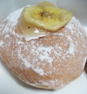 クリスピークリームドーナッツ7