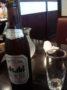 洋食とブリュレのお店 カフェ ド ヴィラージュ8