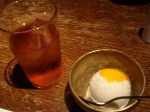東方遊酒菜 ヌワラエリヤ0