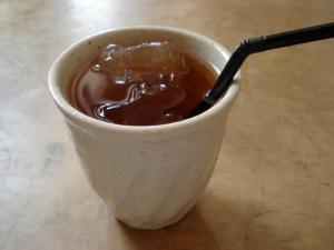 cafe sones 福岡0 (2)