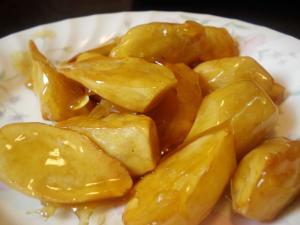 中国料理 香春039