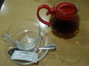 ベーカリーカフェ 4269