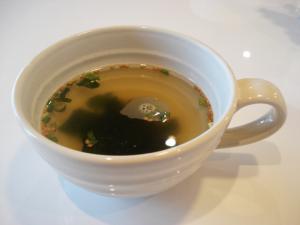 Mama's cafeacute; ママズ カフェ1