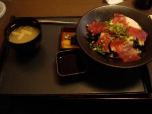 深川 コスモタウン店6 (2)