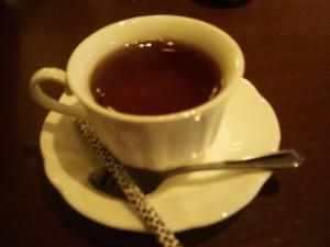 Sorriso Cafeソリッソカフェ7 (2)