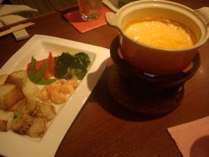 Sorriso Cafeソリッソカフェ5 (3)