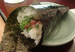 ひょうたん寿司 天神店7 (2)