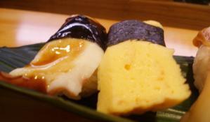 ひょうたん寿司 天神店7