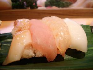 ひょうたん寿司 天神店88