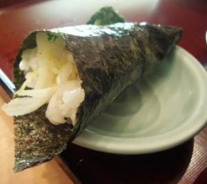ひょうたん寿司 天神店4