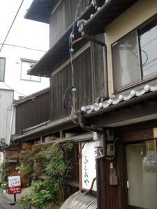 石川啄木茶屋9