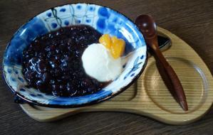 石川啄木茶屋49