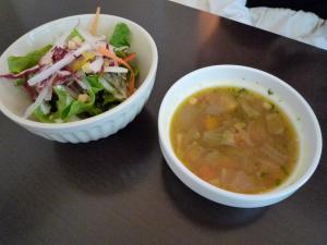 Cafe Dining Bar 7 カフェダイニングバーナナ9