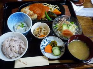 ねんりん 湯布2