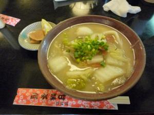 甘味茶屋5