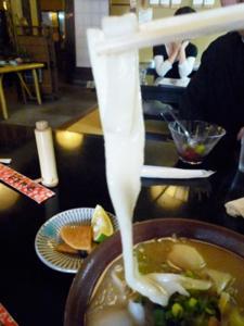甘味茶屋6