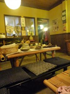甘味茶屋17