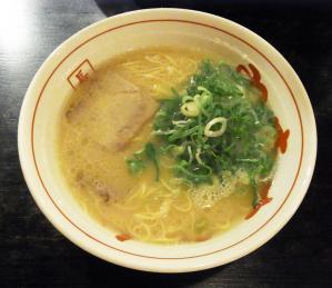 長浜屋台 やまちゃん 天神店8