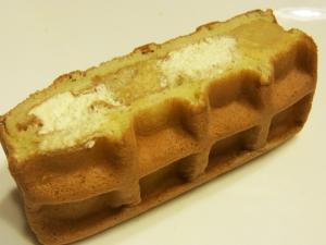 ワッフルケーキの店R.L(エール・エル)886