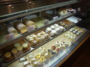 cake-ya ChouChou8