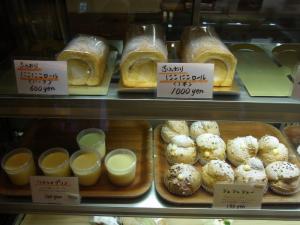cake-ya ChouChou0