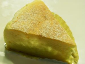 cake-ya ChouChou62
