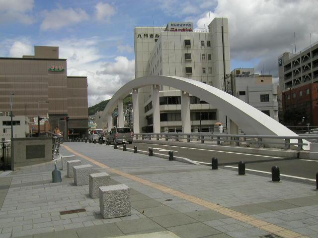 大波止橋4