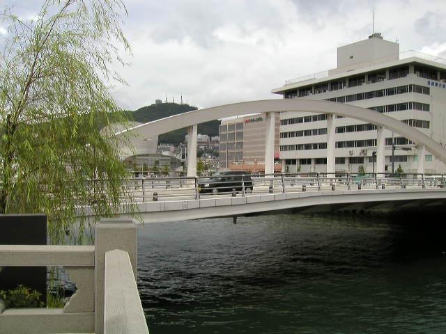 大波止橋2