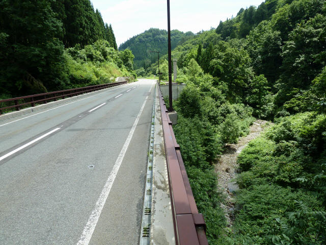 銀山御幸橋3
