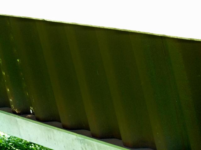 銀山御幸橋4
